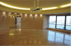 Kuwait-Embassy-009