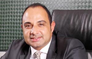 Sameh Atalla